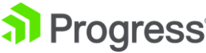 progress-logo (kopia)